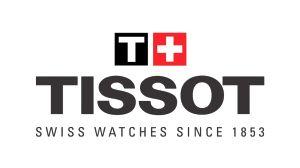 Zegarki Tissot