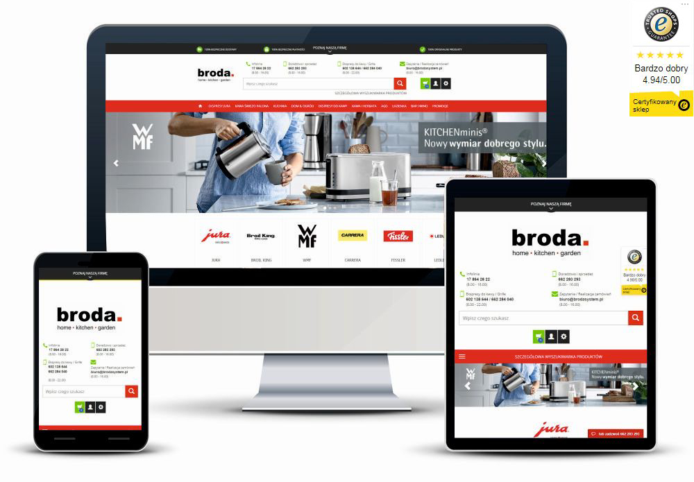 BrodaSystem.pl