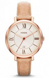 Zegarek Fossil, ES3487