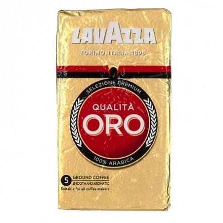 Kawa mielona Lavazza