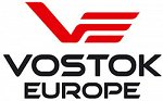 Zegarki Vostok EUROPE