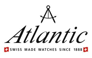Zegarki Atlantic
